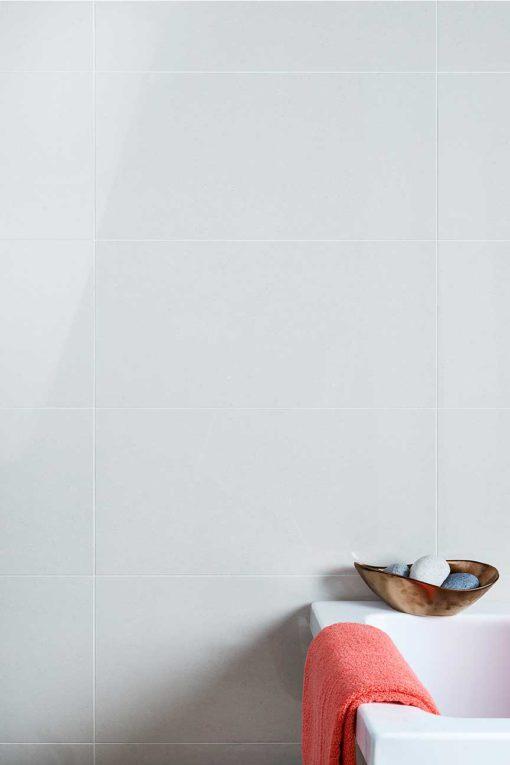 Moonstone Porcelain - Extra White Polished 60x30