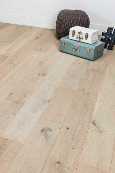 Driftwood Oak Engineered 190