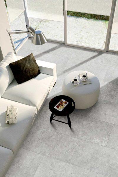 Sandstone Porcelain