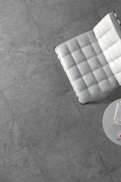 Sandstone Porcelain - Iron