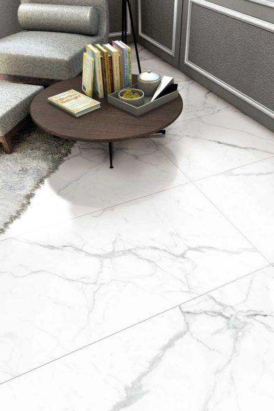 Marble Porcelain - Ariston Gloss