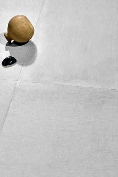 Linen Porcelain - Bianco 03