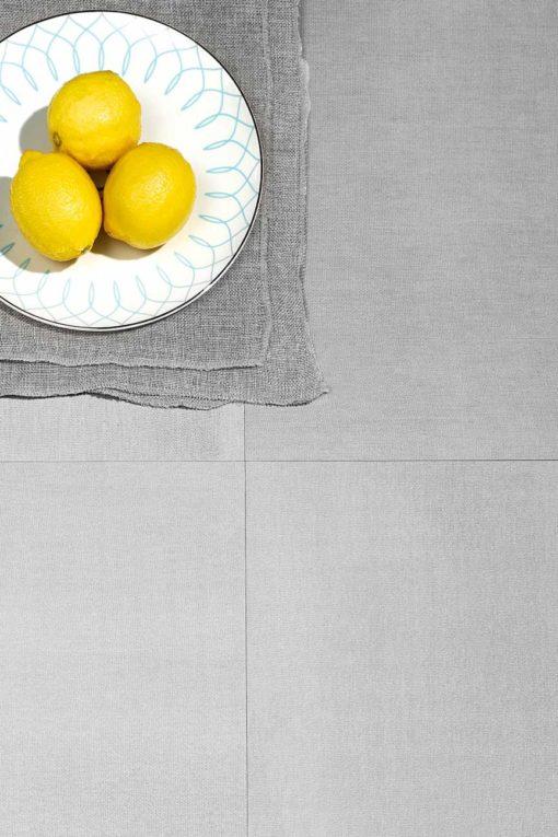 Linen Porcelain - Perla 03
