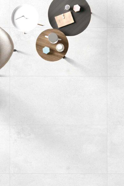Concrete-Pearl