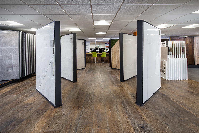 Tile-Wood-Flooring-Showroom-01