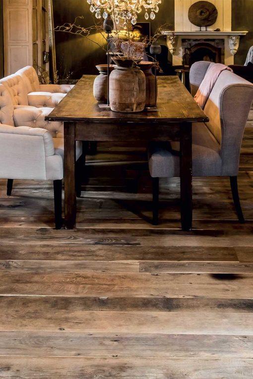 Heywood-Reclaimed-Oak-Cotsworld Wood Flooring