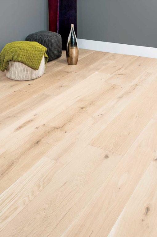 Absolute Oak Wood Flooring