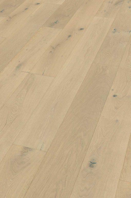 Florence Oak Wood Flooring 3