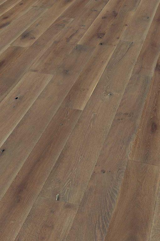 Segovia Oak Board Wood Flooring