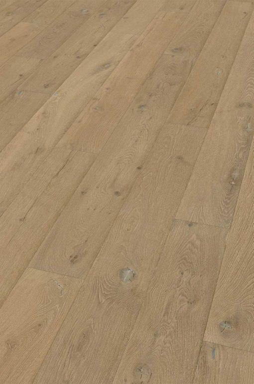 Tallinn Oak Wood Flooring