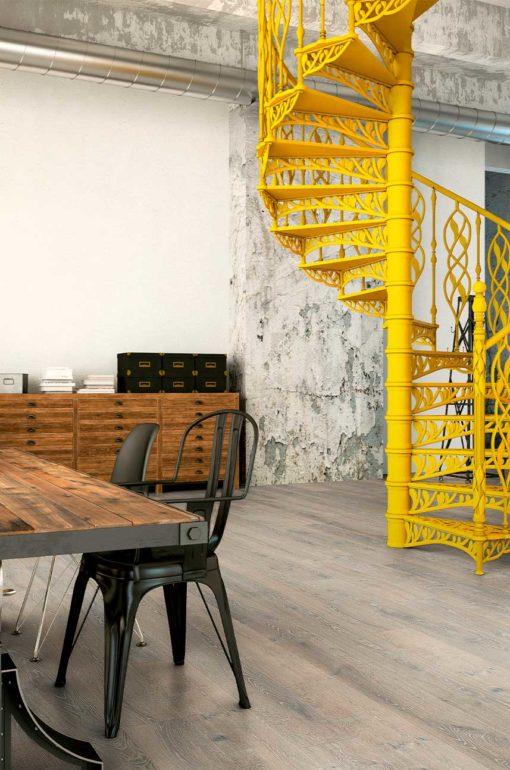 Uluwatu Oak Wood Flooring 2