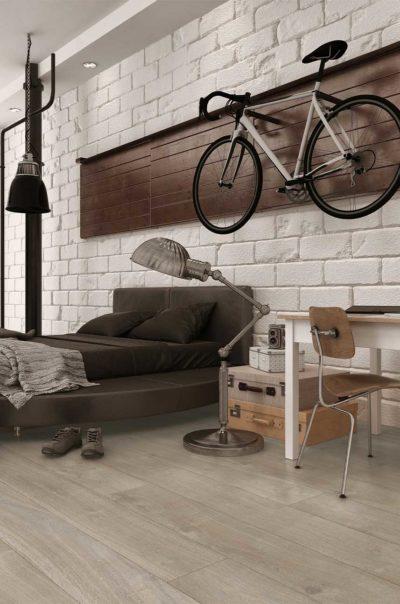 Uluwatu Oak Wood Flooring 3