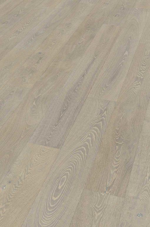 Uluwatu Oak Wood Flooring
